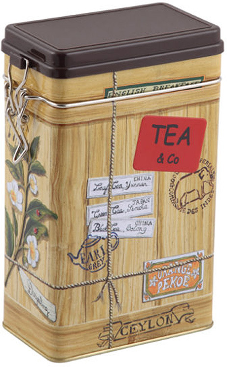Чай черный листовой Kwinst Жасмин, 230 г цена