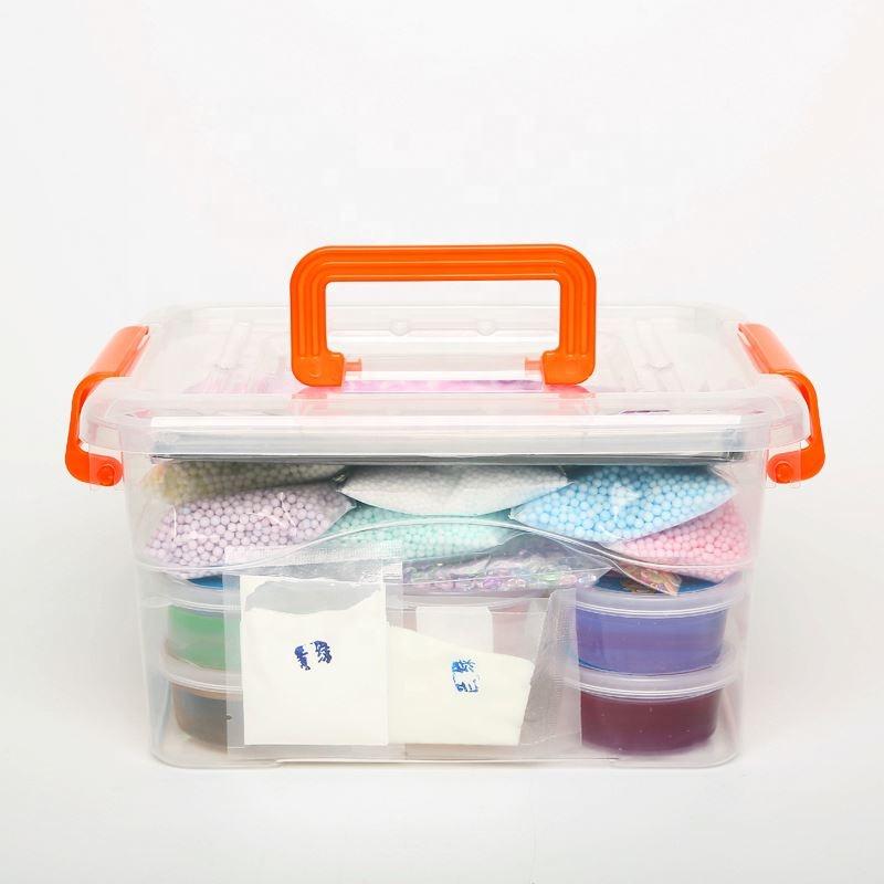 Контейнер для хранения вещей Удачная покупка RYP61/ покупка авиабилетов в ростове