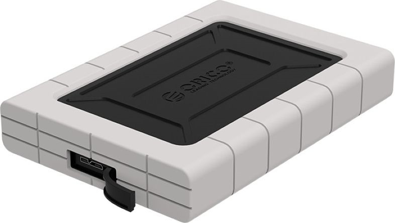 Контейнер для HDD Orico, 2539U3, черный
