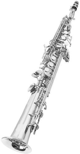 Саксофон Artemis RSS-210