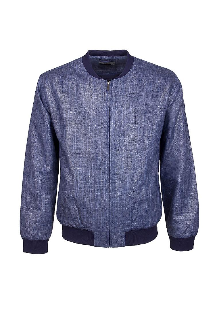 Куртка Greg водолазка мужская greg horman цвет коричневый 2 172 20 3702 размер s 46