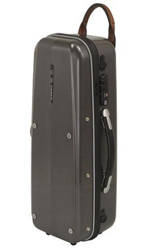 Аксессуар для духовых GL CASES GLK-TRU4627161066032Легкий и надежный кейс-трансформер для трубы из поликарбоната Экстерьер из полированного поликарбоната обеспечивает оптимальную надежность и легкий вес Влагозащищенный корпус и молния Отделка интерьера натуральной кожей коричневого цвета и мягкой тканью черного цвета Замок TSA (марка Travel Sentry обеспечивает возможность проверки багажа на таможне без порчи замков) Ручка из цинково-алюминиевого сплава Ручка-захват из итальянской кожи на торце Ремни для переноски на спине с подушками для распределения давления и обеспечения вентиляции Ремень на плечо с подушкой для распределения давления и обеспечения вентиляции Полоска, отражающая свет и голограмма с логотипом Съемный карман на молнии с логотипом на бирке итальянской кожи Съемная сетка на замену кармана Съемный карман на тыловой стороне с молнией может быть использован как отдельная ручная сумка Отделение для хранения мундштука Размеры 56 x 22 x 16 см Вес 1.7-2.5 кг в различном оснащении