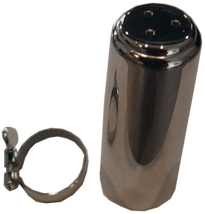 Аксессуар для духовых Pomarico Bb.LightLig блендер gorenje hbx480qw