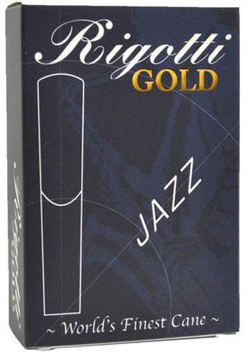 Аксессуар для духовых Rigotti RG.JSB-4я4711-53Трость для саксофона-баритон силой 4, джазовый профиль. Цена за 1 штуку, в упаковке 10 штук. Трости Rigotti являются совершенными по точности и играбельности Отобраны вручную Джазовые трости сочетают среднюю толщину сердца и скругленный кончик с гибким скосом для богатого звука с быстрым отзвуком Сила 4. О возможности выбора более легких (L), средних (M) и тяжелых (S) тростей в пределах этого индекса спрашивайте у продавца