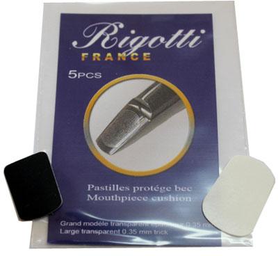 <b>Аксессуар для духовых Rigotti</b> PBPB — купить в интернет ...