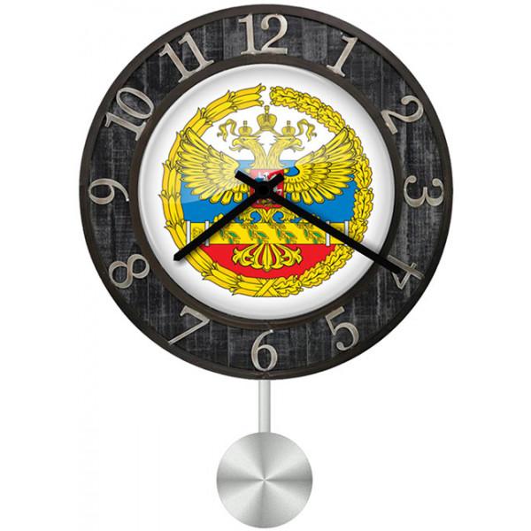 Настенные часы Kitch Clock 4011339 настенные часы kitch clock 3502131