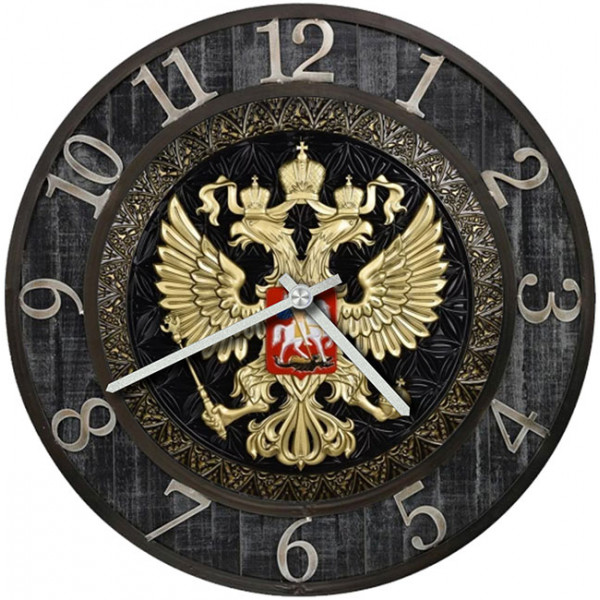 Настенные часы Kitch Clock 4001340 настенные часы kitch clock 3502131