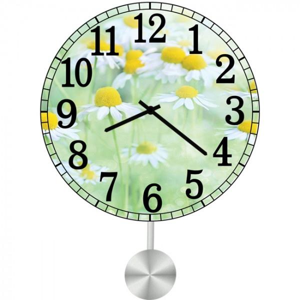 Настенные часы Kitch Clock 4011319 настенные часы kitch clock 3502131