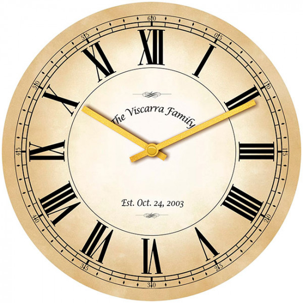 Настенные часы Kitch Clock 4001044 настенные часы огого обстановочка 40x40 см family time 312820