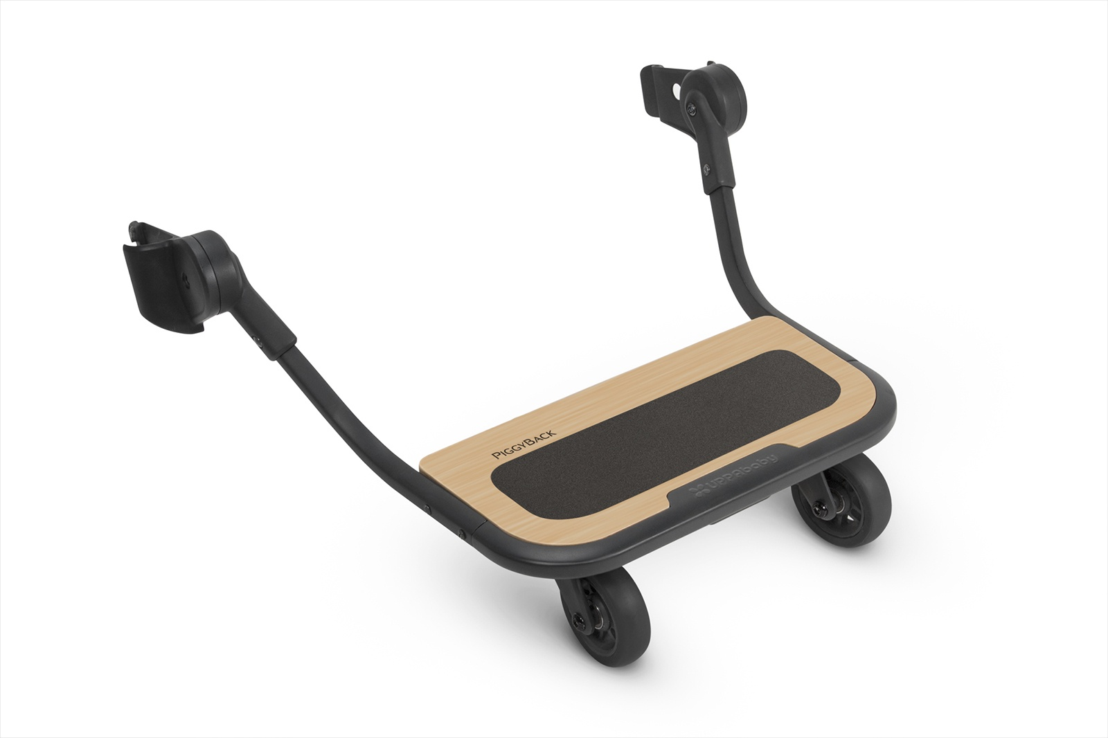 Аксессуар для колясок UPPAbaby Подножка-скейт Vista