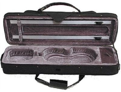 все цены на Чехол для музыкального инструмента Akord Kvint AK-1660-44 онлайн