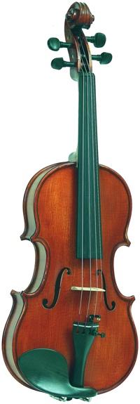 Скрипка Vasile Gliga I-V018-S vasile florea rafael