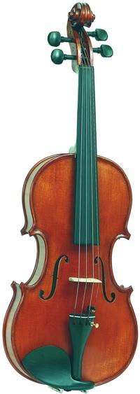 Скрипка Vasile Gliga I-V012 vasile florea rafael