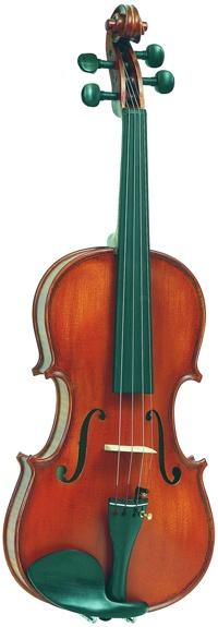 Скрипка Vasile Gliga I-V034 vasile florea rafael