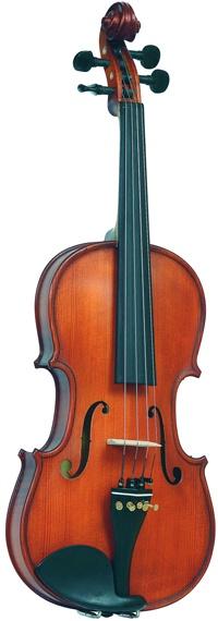 Скрипка Vasile Gliga S-V034 vasile florea rafael