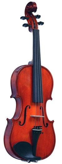 Скрипка Vasile Gliga B-V044 vasile florea rafael