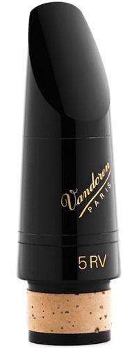 Аксессуар для духовых Vandoren CM301 аксессуар для духовых vandoren jsr6115