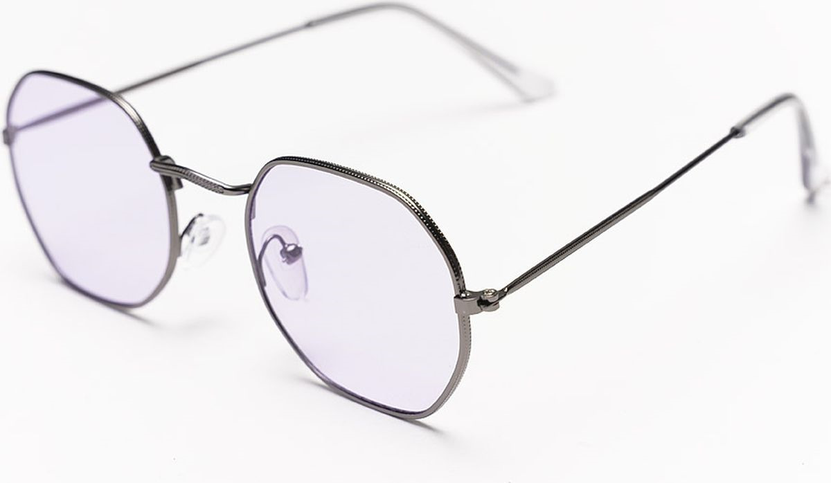 Очки солнцезащитные ТВОЕ очки 2017 тренды фото женские солнцезащитные фото