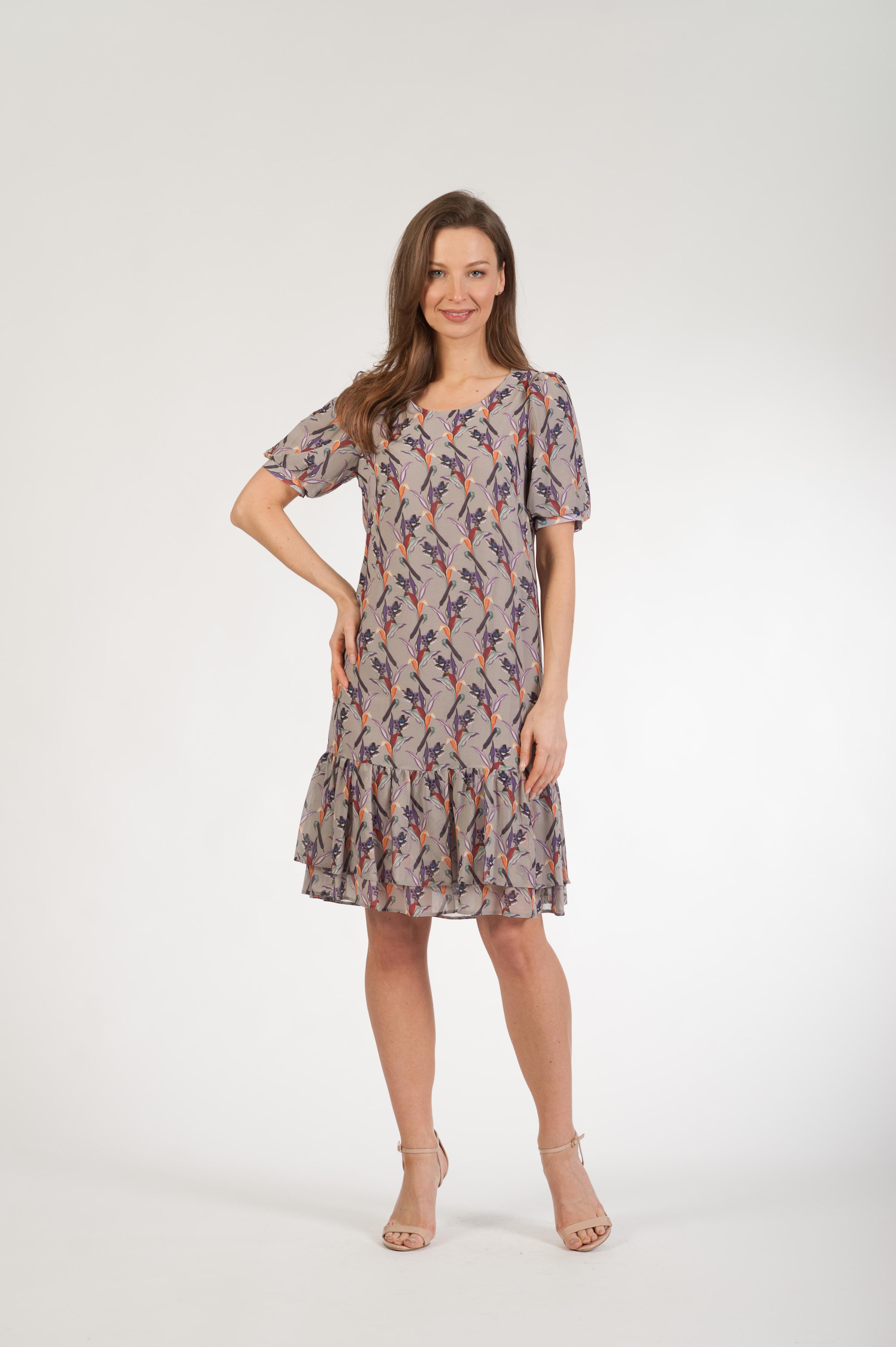 все цены на Платье ARINA GREGORI онлайн