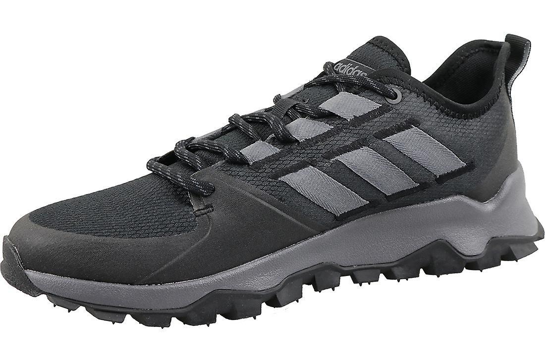 Кроссовки adidas Kanadia Trail цена