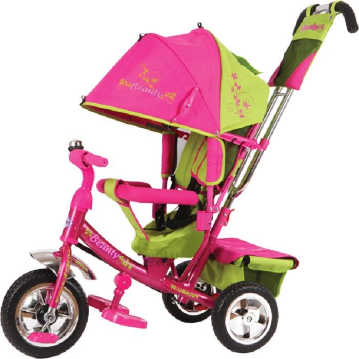Велосипед BEAUTY в8201