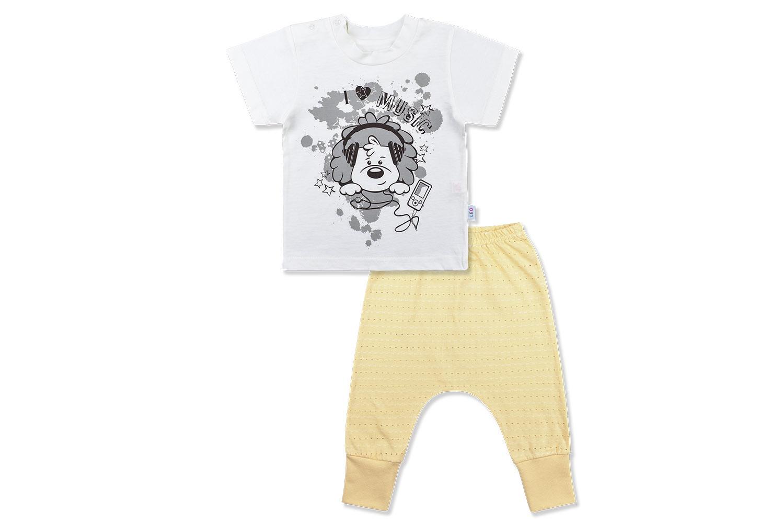 Комплект одежды LEO все цены