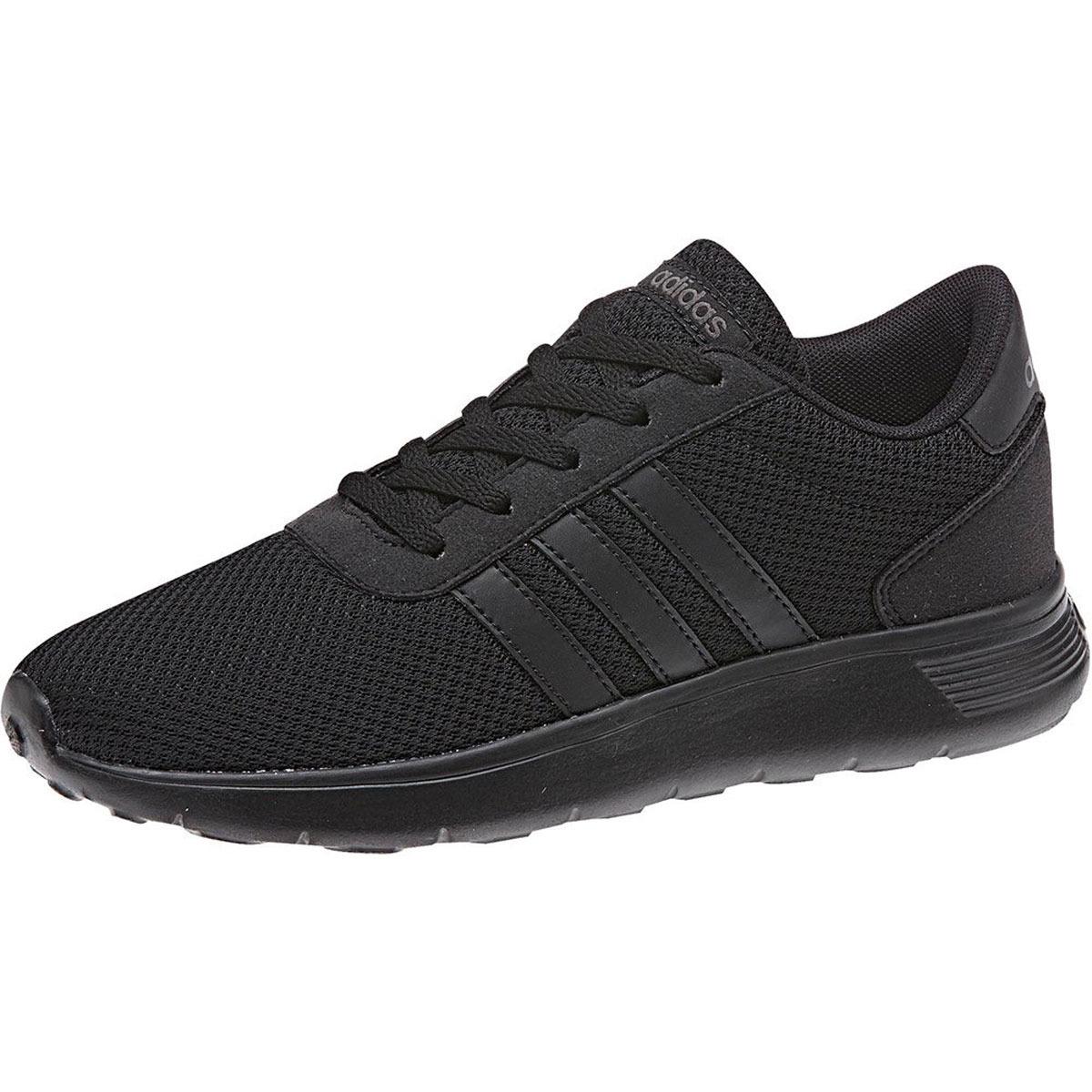 Кроссовки adidas Climacool 2.0 M