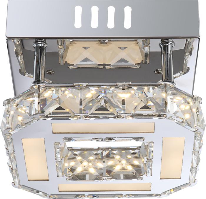 Potolochnyj-svetilqnik-Globo-New-67051-8D-LED-8-Vt-150559537