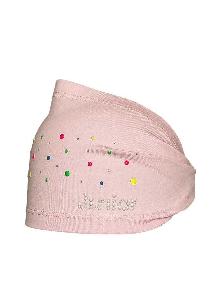 Повязка на голову ULTIS повязка на голову для младенца baby s joy цвет бежевый k 22