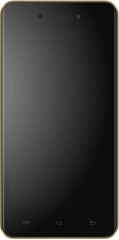 Смартфон Micromax Canvas Power 5 B5 1/16GB beige цена и фото
