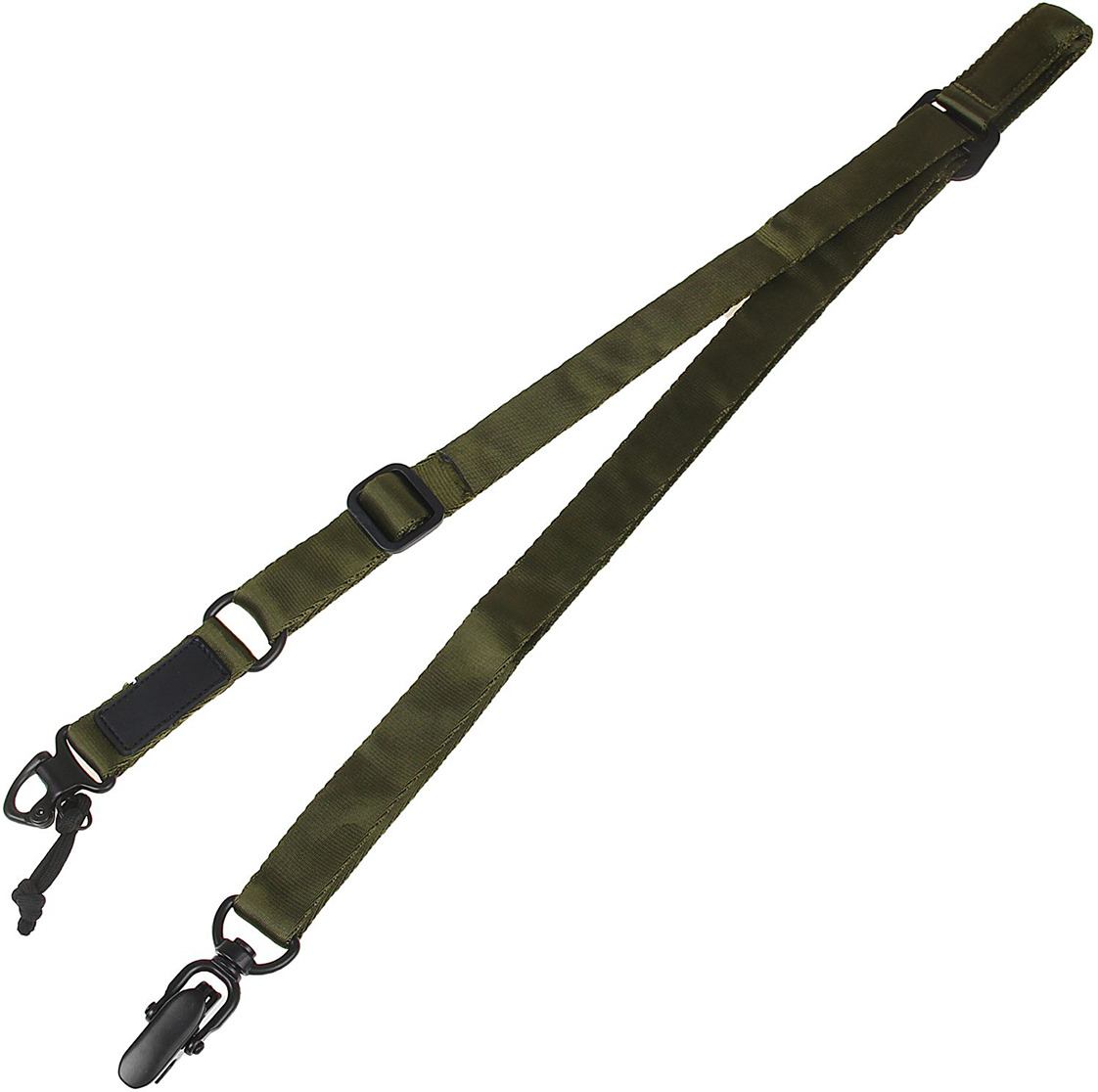 Ремень оружейный Kingrin MS2 SL-23-OD, 1347633