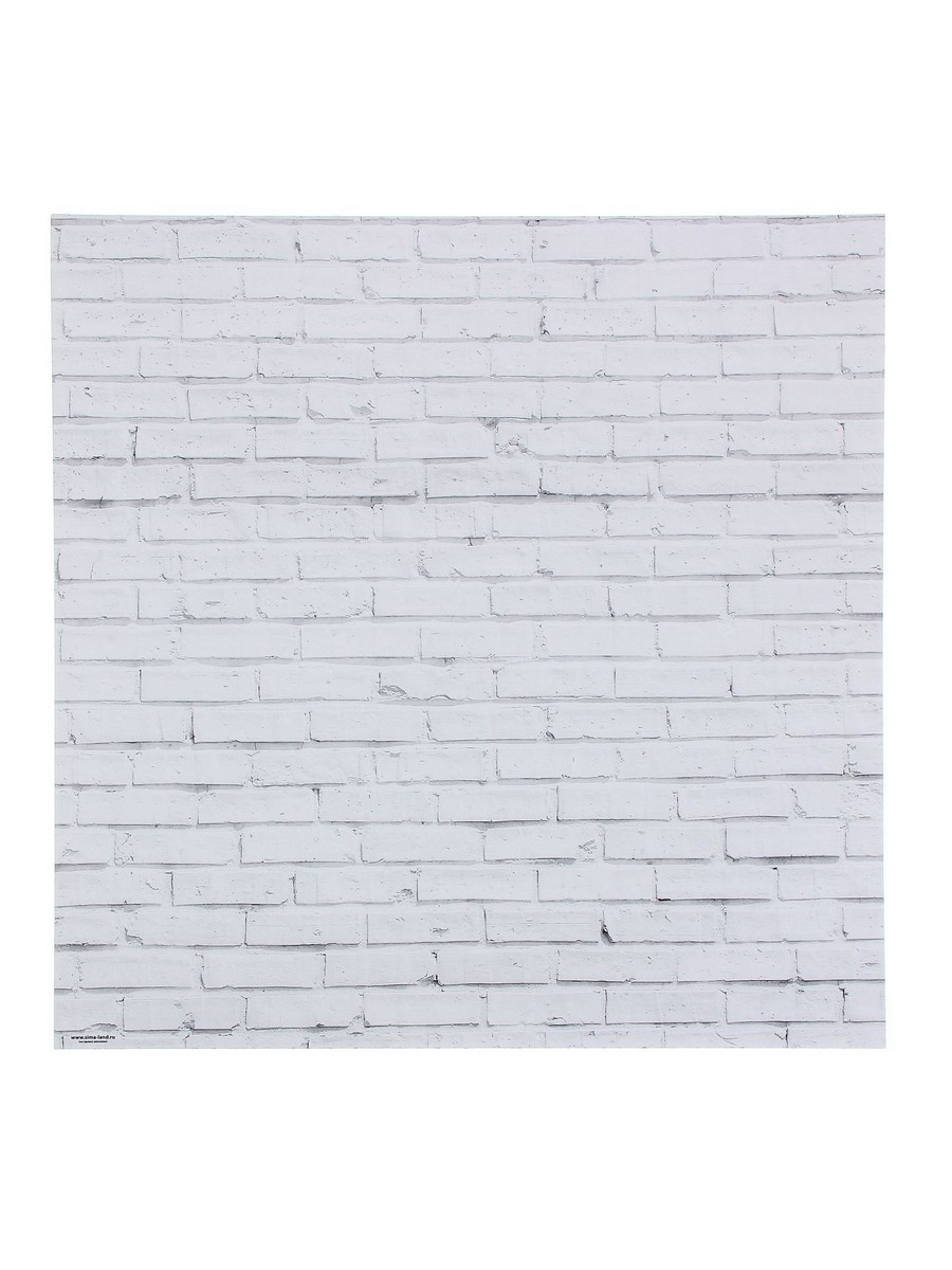 Фотофон АртУзор переплётный, белый