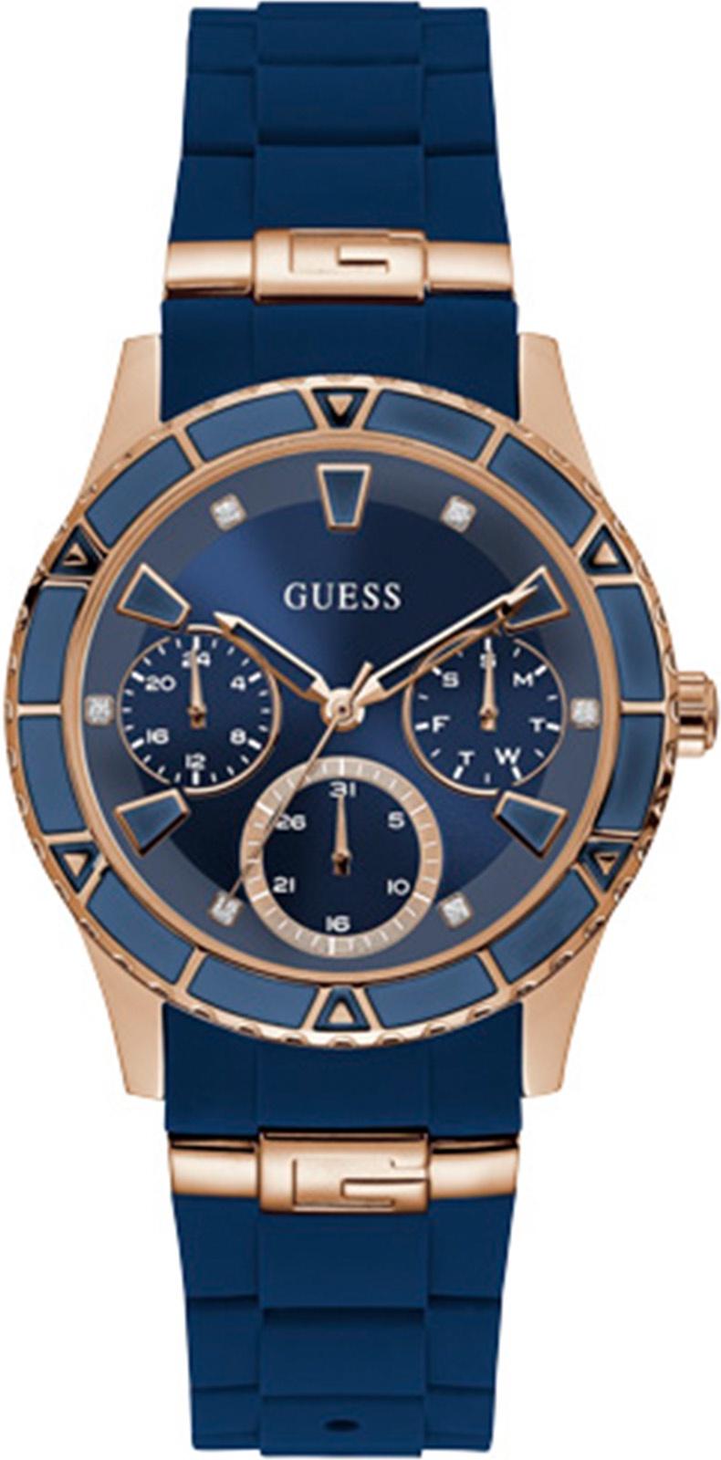 цена на Часы Guess VALENCIA