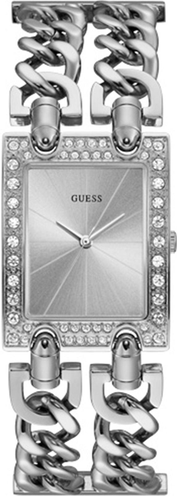 Наручные часы Guess MOD HEAVY METAL женские часы guess w0571l1