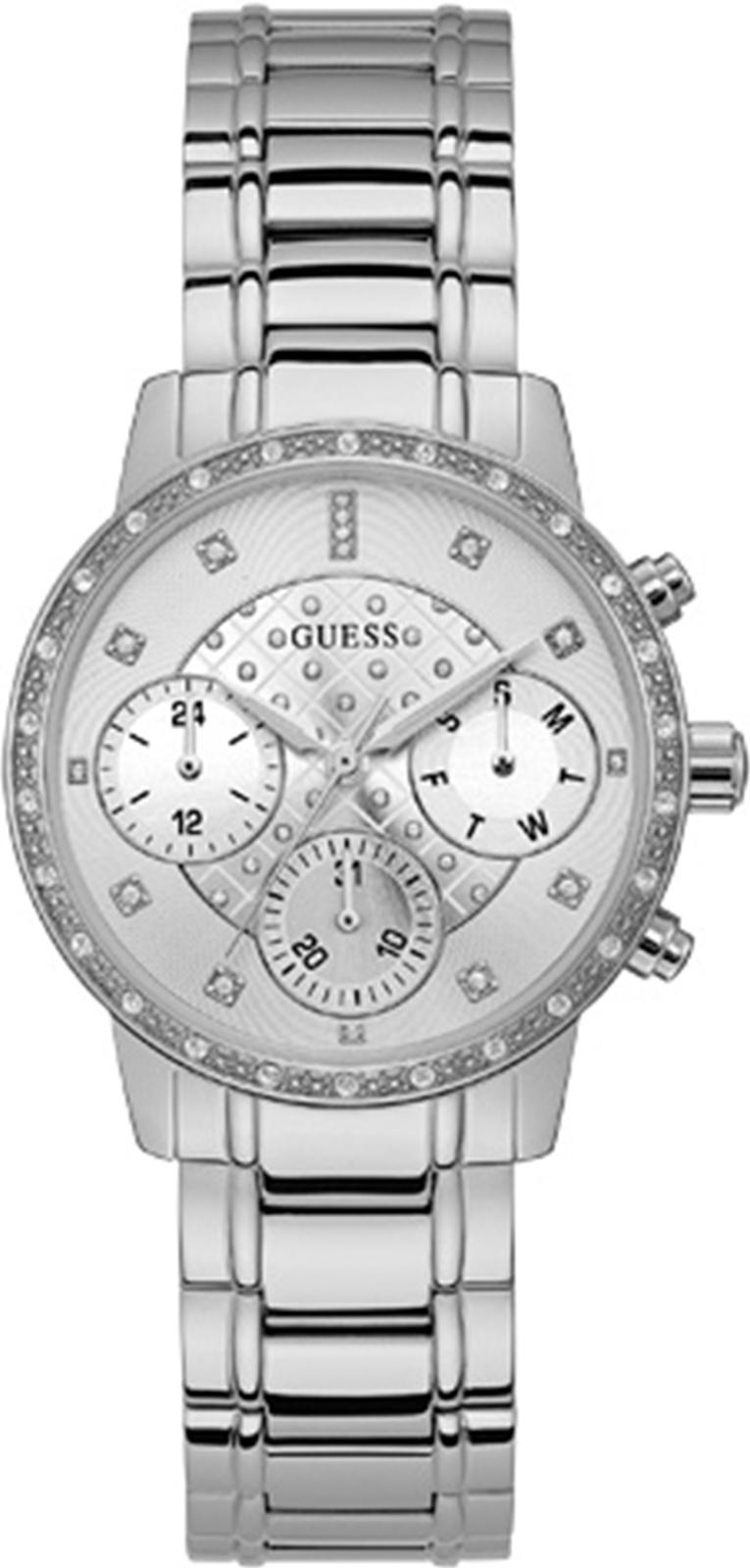 Часы Guess SUNNY