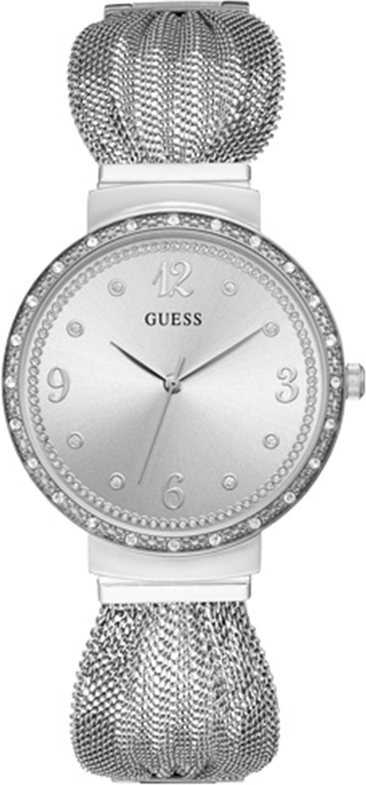 Наручные часы Guess CHIFFON наручные часы guess w0658g4
