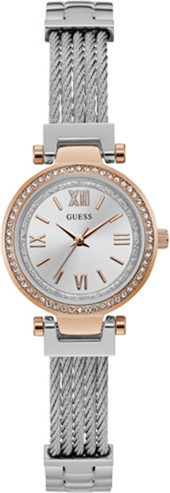 Часы Guess MINI SOHO все цены