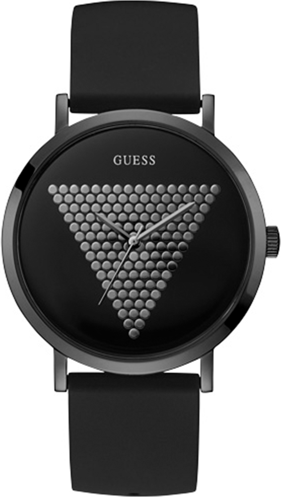 Наручные часы Guess IMPRINT все цены