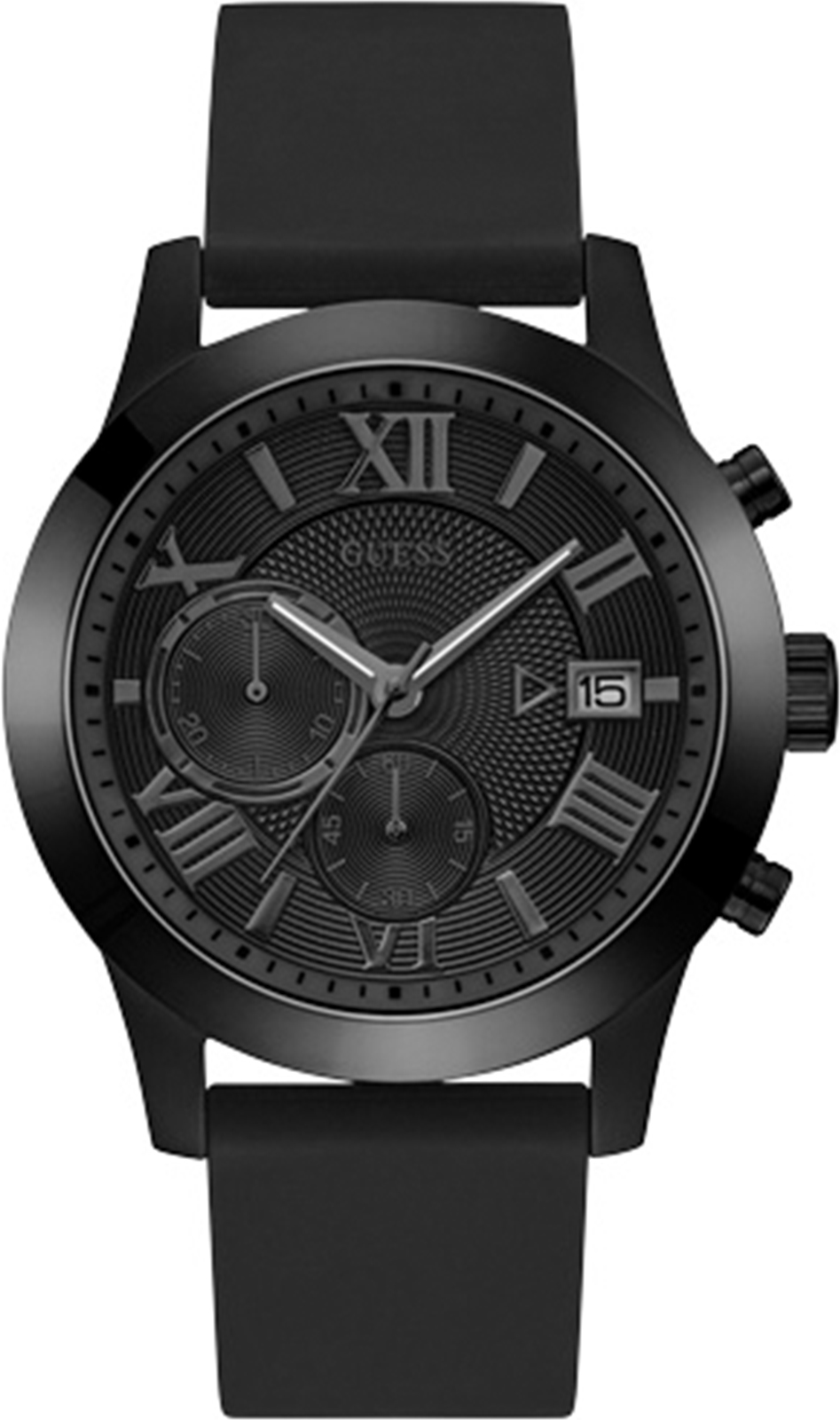 Часы Guess ATLAS