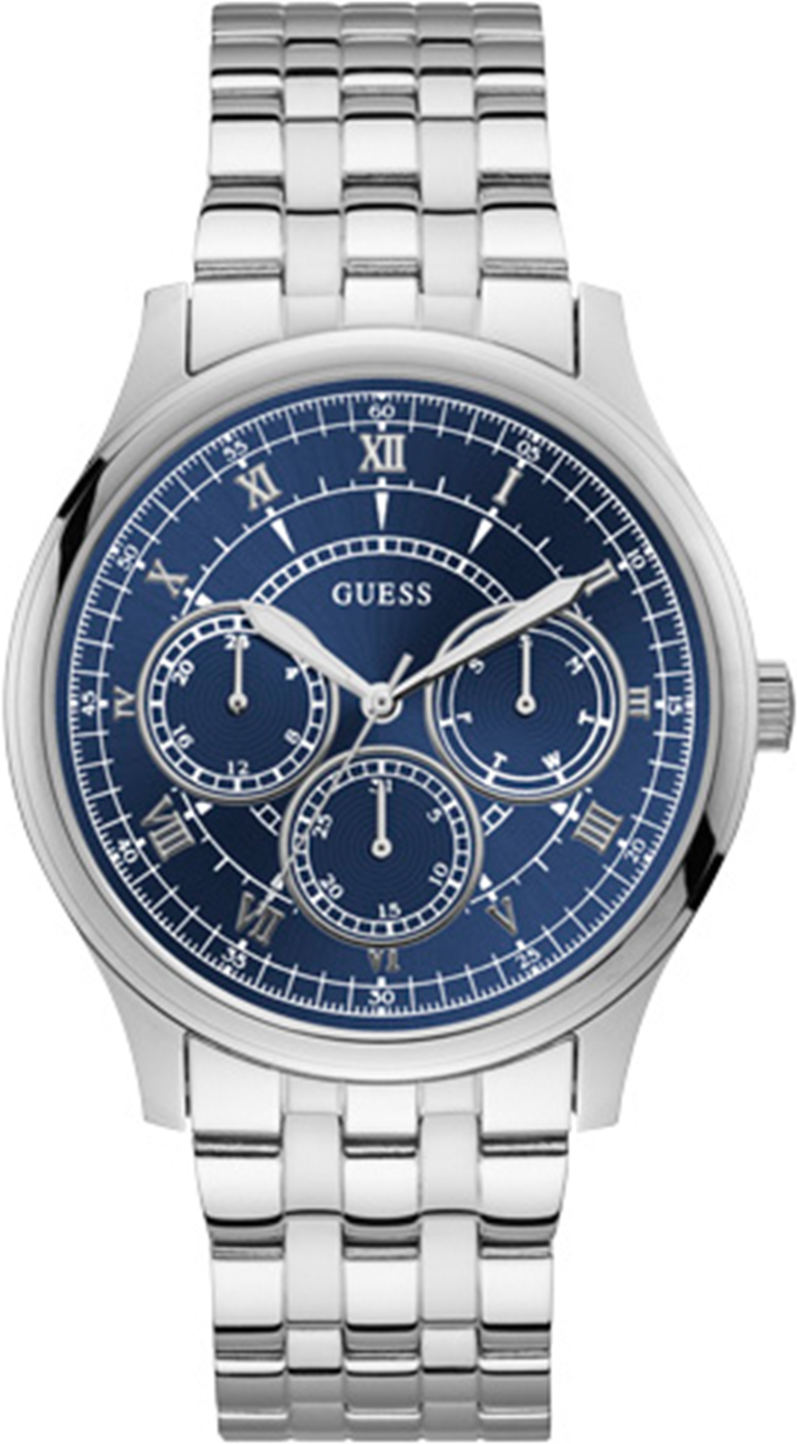 Часы Guess CONRAD все цены