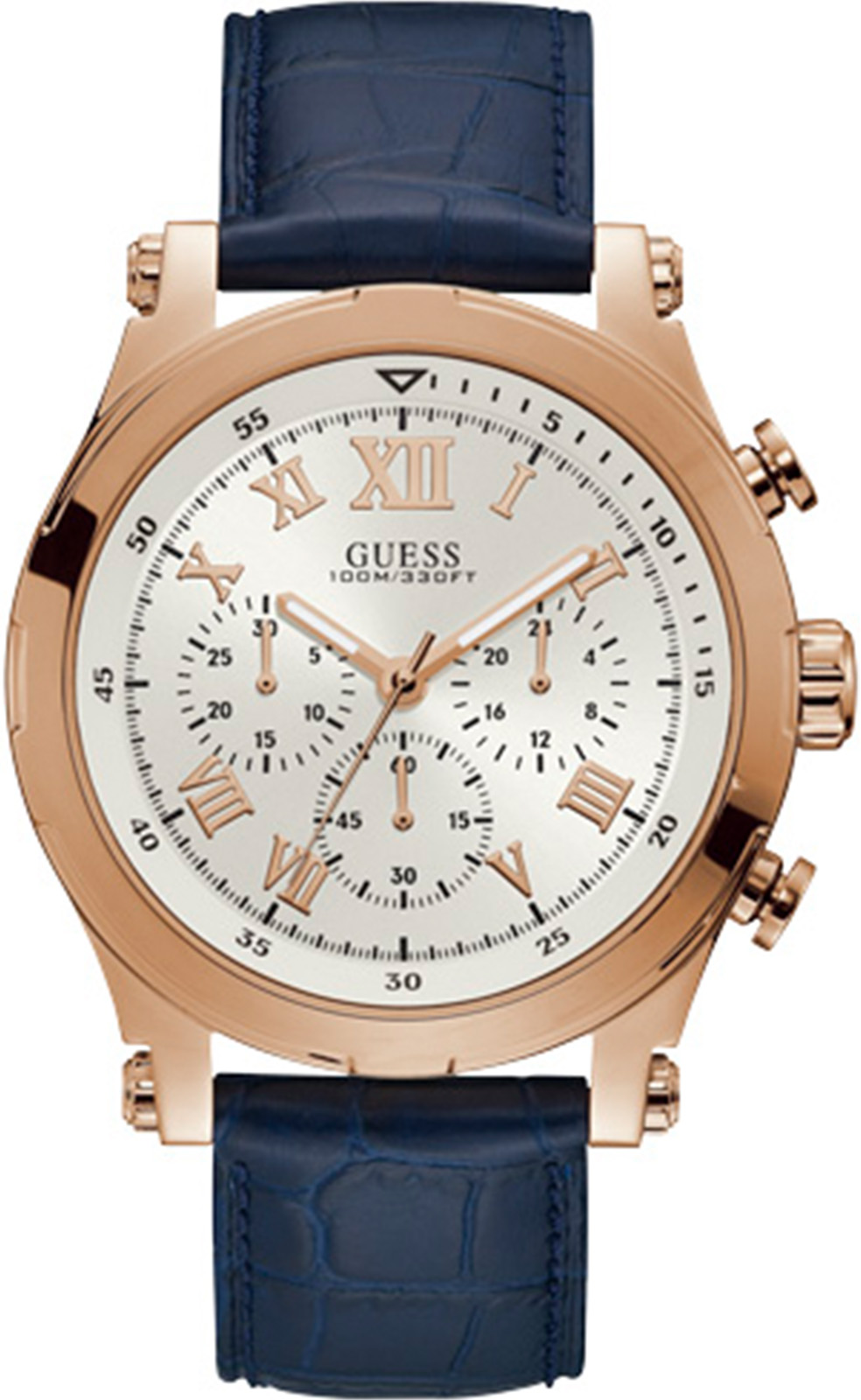 Часы Guess ANCHOR