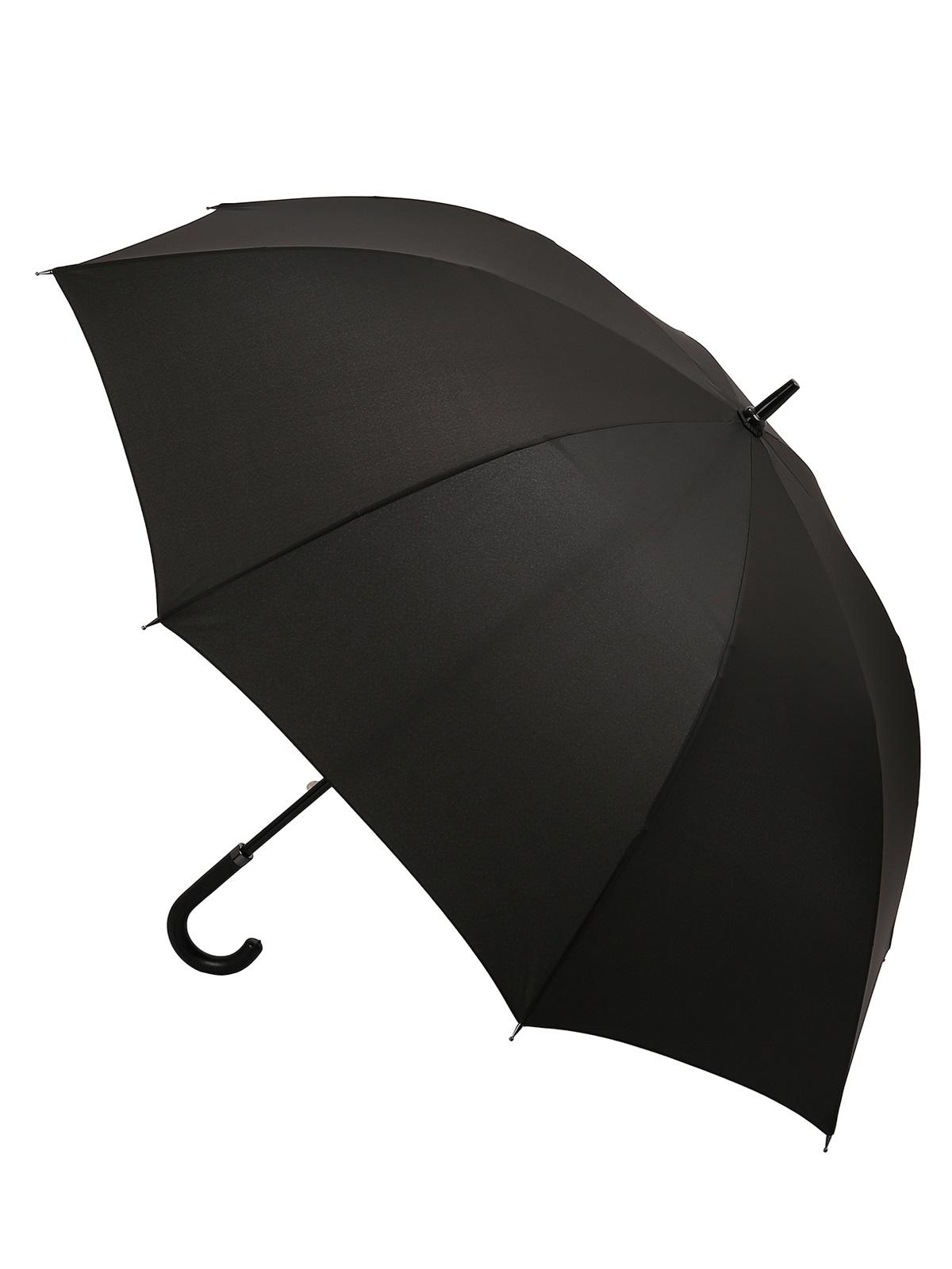 Зонт Три слона 1775, черный