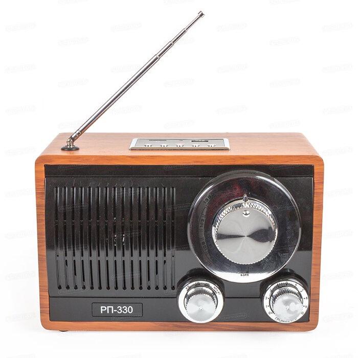 Радиоприемник СИГНАЛ 00-00009466 Сигнал