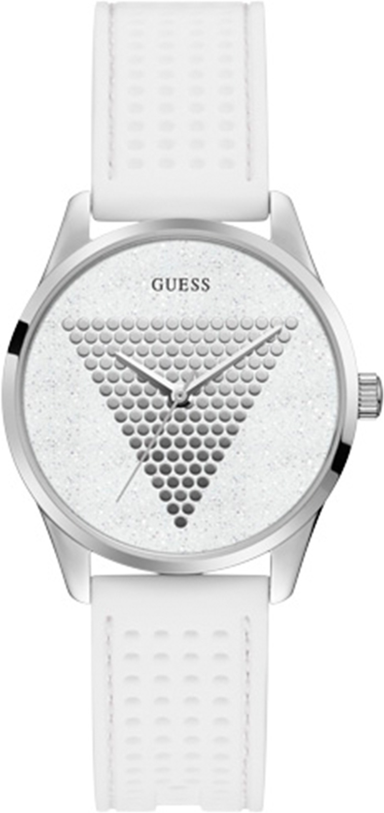Часы Guess MINI IMPRINT все цены
