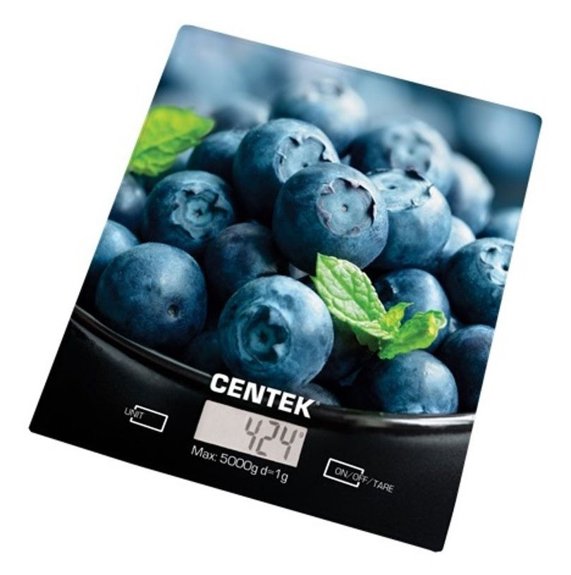 Кухонные весы Centek 00-00010526 0 9 lcd remote pet training collar black 2 x 4lr44 2 x aaa