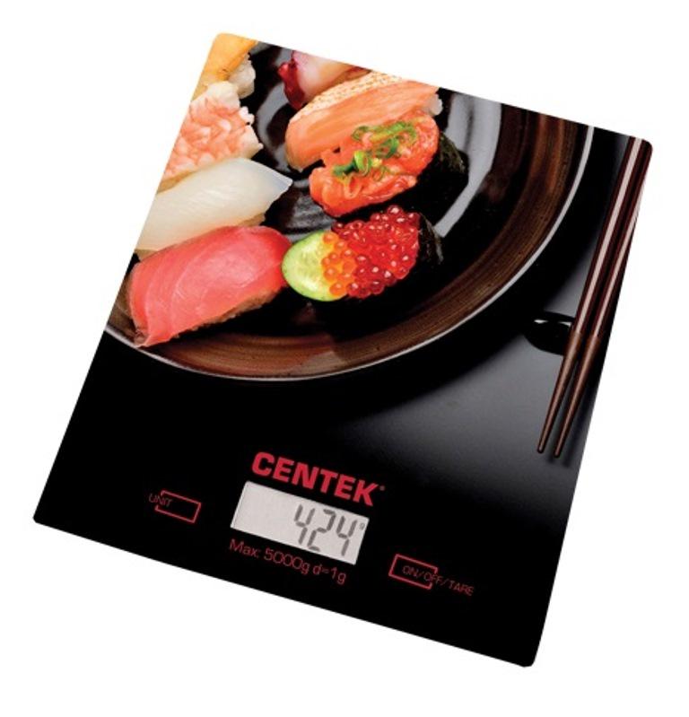 Кухонные весы Centek 00-00010528 0 9 lcd remote pet training collar black 2 x 4lr44 2 x aaa