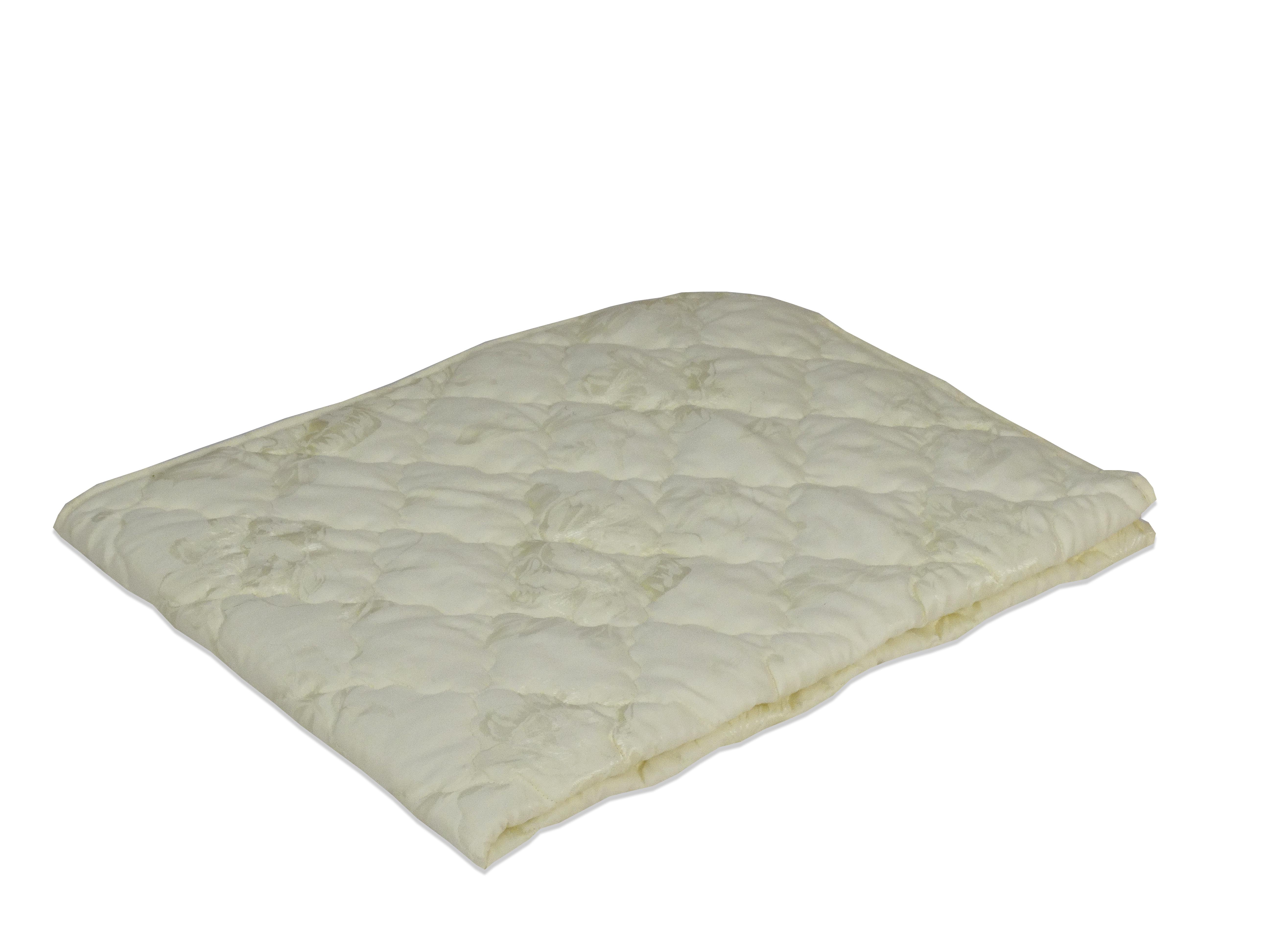 Одеяло детское ОК(05)-10(О)/ молочный, роза