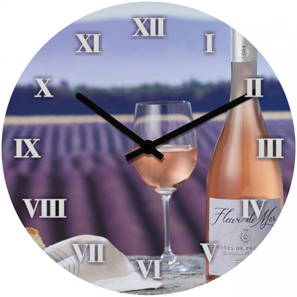 Настенные часы Kitch Clock 3501574