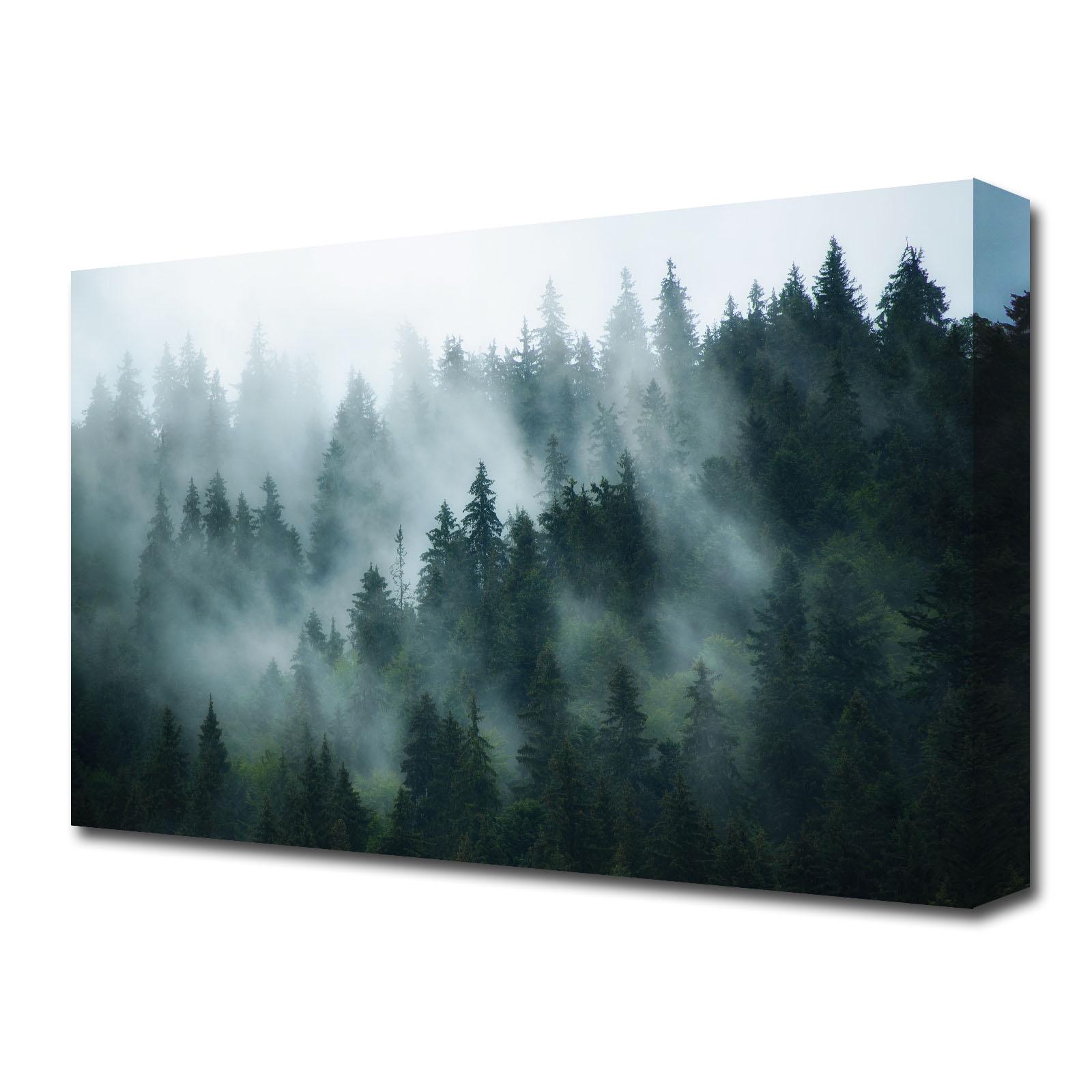лучшая цена Картина Topposters S-4240, МДФ