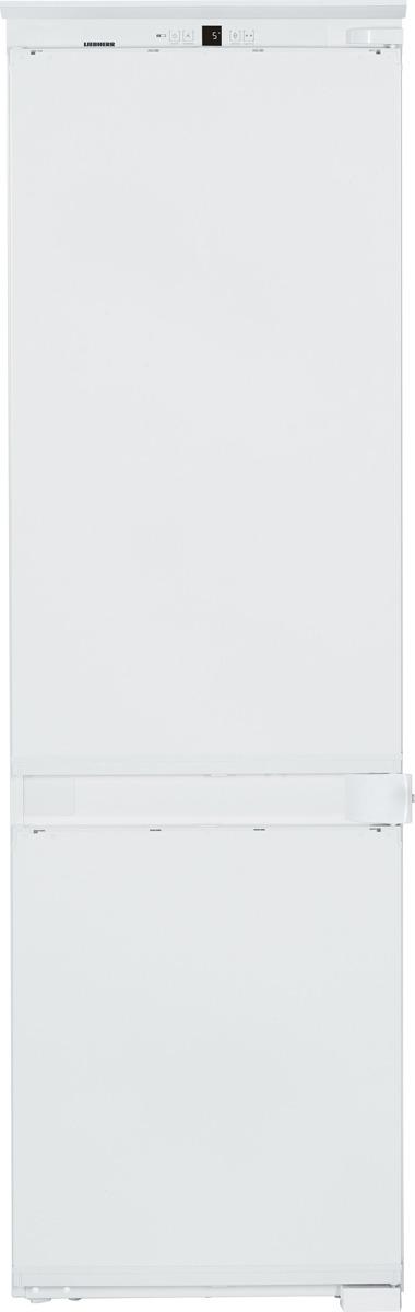 Холодильник Liebherr ICUS 3324, белый